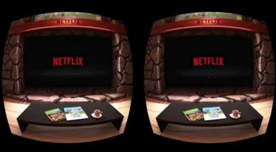 """渠道为王还是内容优先——VR界的""""鸡与蛋悖论"""""""