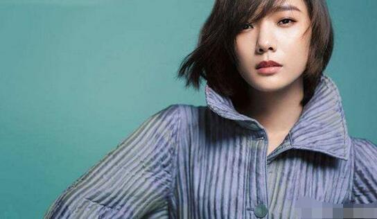 王珞丹揭秘娱乐圈潜规则,她不红的原因终于曝光!