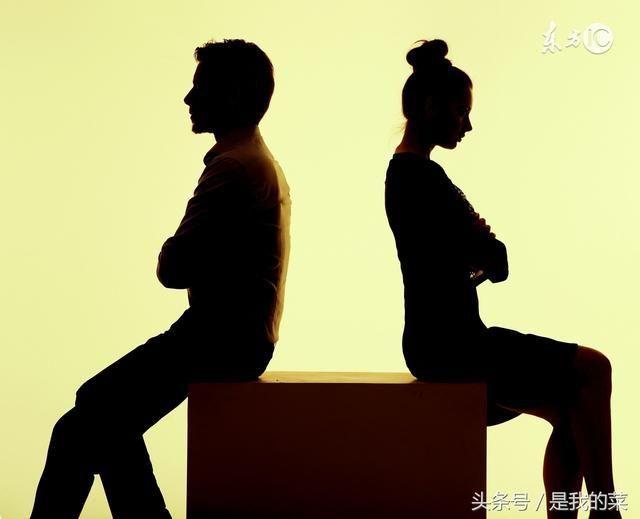 姜还是老的辣:哥嫂闹离婚,我爸镇定自若一语说出原因……
