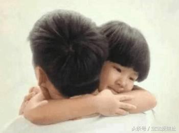 王宝强离婚判决结果胜诉两人在私底下已达成协议宝强终于见到女儿了