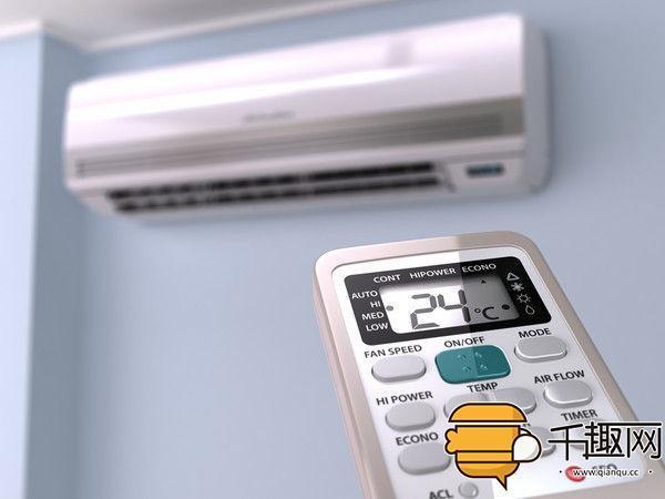 天气越来越热,但是这5个大家常用的降温习惯却会给人落下一身病!