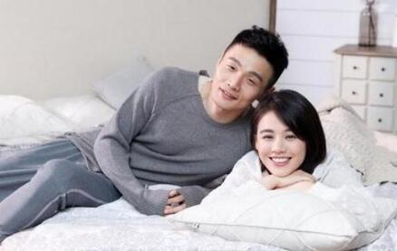 马思纯发个性长文为李荣浩庆生又怼又赞超有爱
