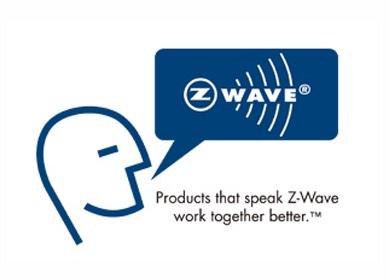 Wave联盟 物联网技术将融入智能家居