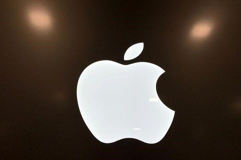 外媒:中国国产智能手机有望征服市场