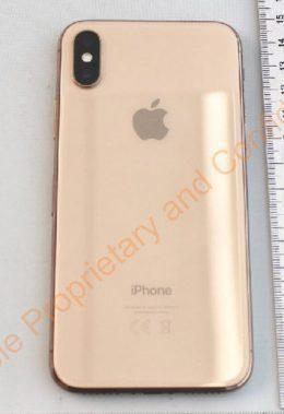 郭明錤:新iPhone将有五种配色 外加双卡双待
