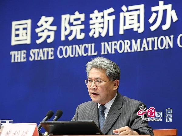 工信部:中美贸易摩擦不会影响到我国工业发展的基本面