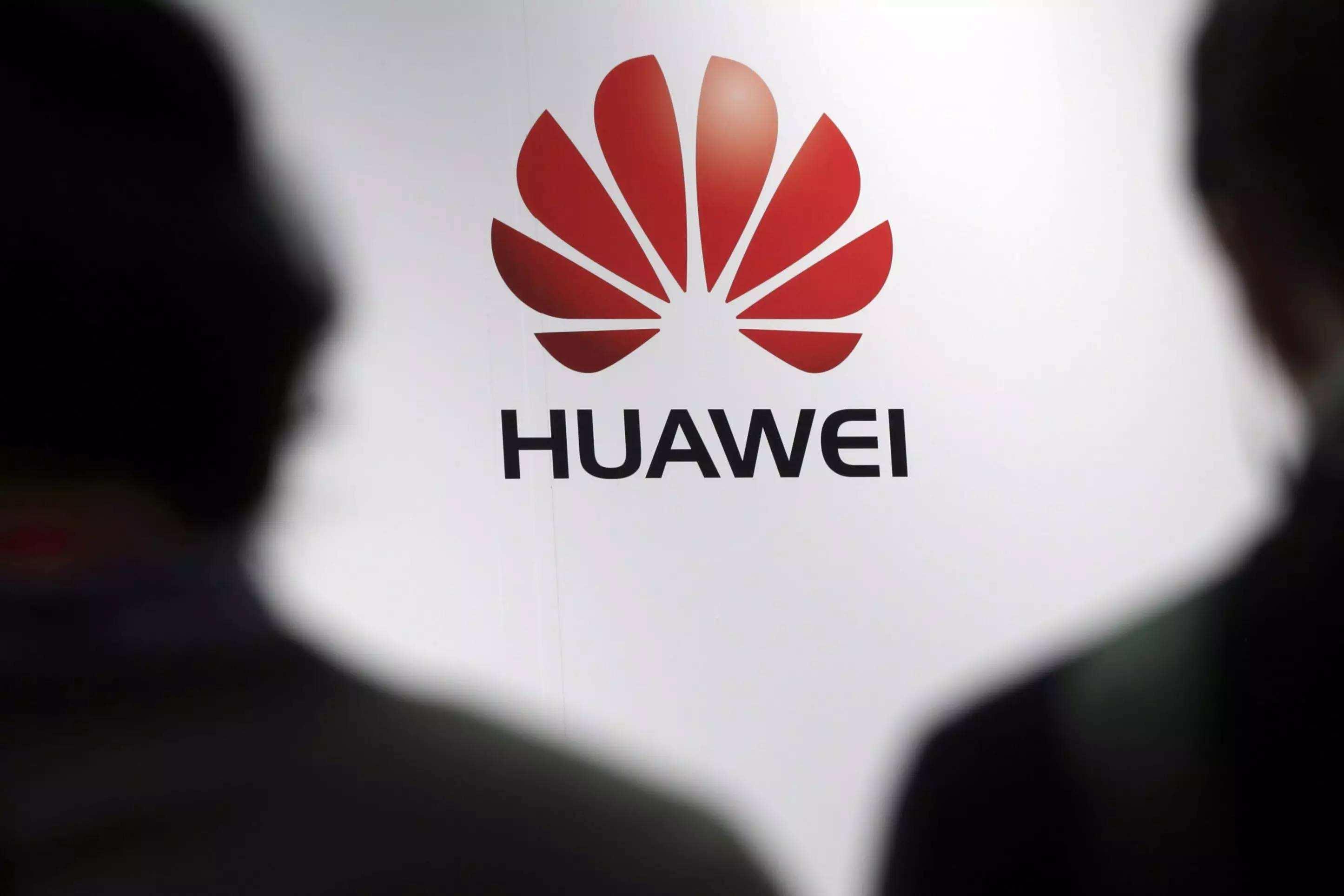 外交部回应澳方禁止华为参与5G:当摒弃意识形态偏见