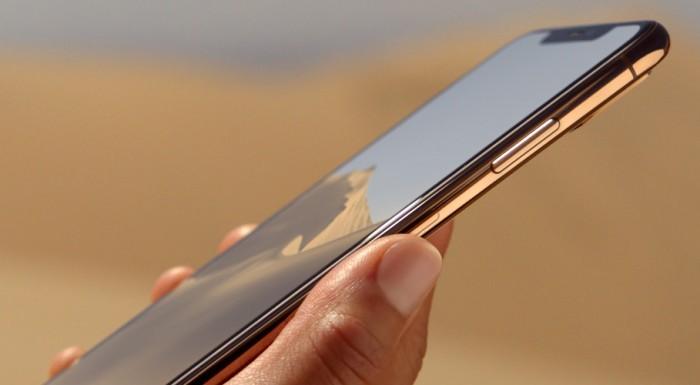 iPhone在华销量持续下跌业内:或进一步大幅降价清理库存