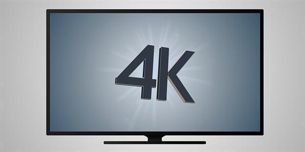 电视机越来越便宜了 但销量却上不来