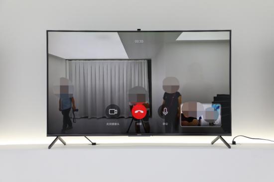 """称得上""""电视的未来""""?荣耀智慧屏Pro体验报告08091625"""