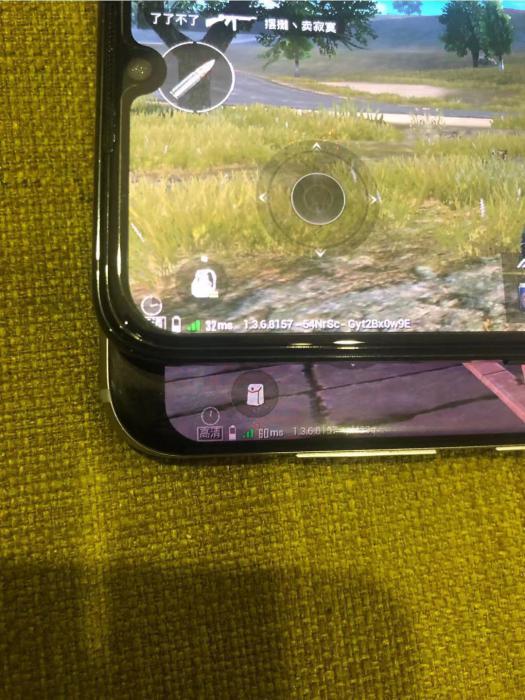 iQOOPro 5G版上手体验:游戏性能出众 实测5G速度很实在插图30
