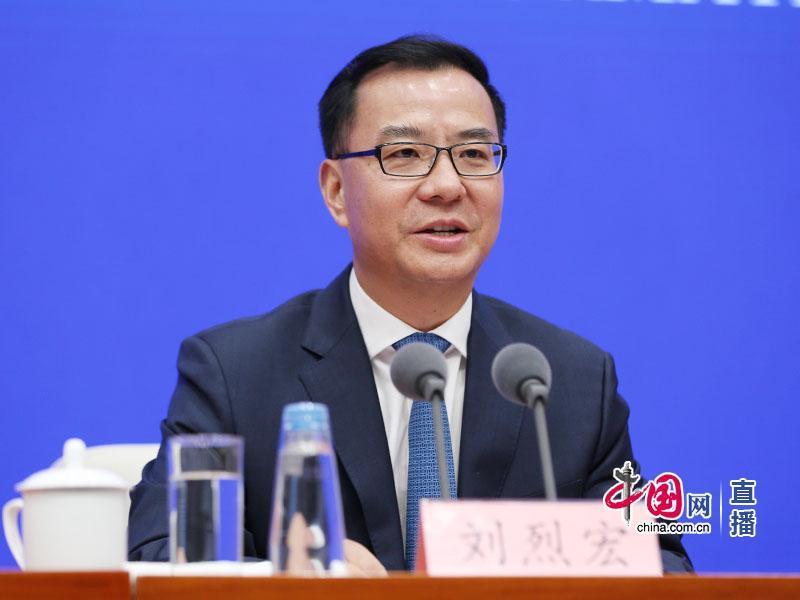 第六屆世界互聯網大會定于10月20日在烏鎮舉行