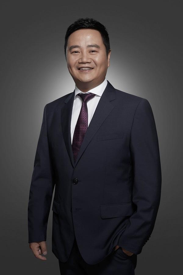 姚军红:业务优化调整 大搜车去年已盈利插图