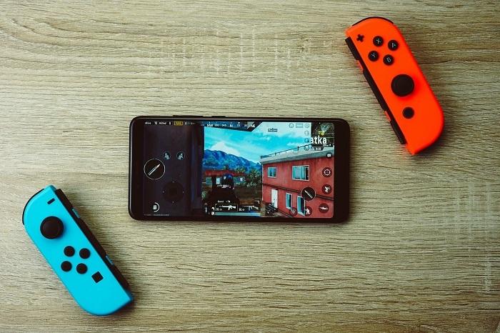 任天堂Switch在美国被抢购一空 第三方至少溢价160美元