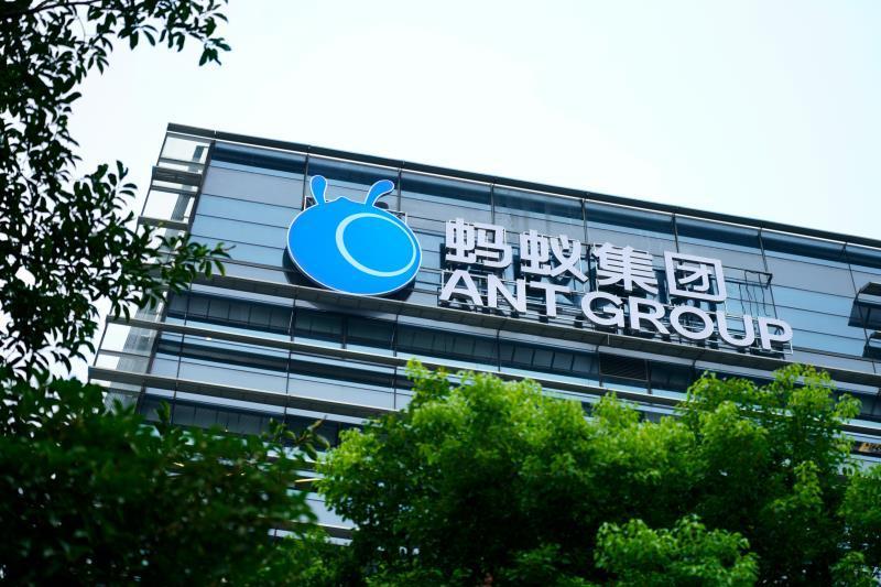 """外滩大会带火""""金融科技"""" 报告显示杭州金融科技体验排名全球第一插图"""