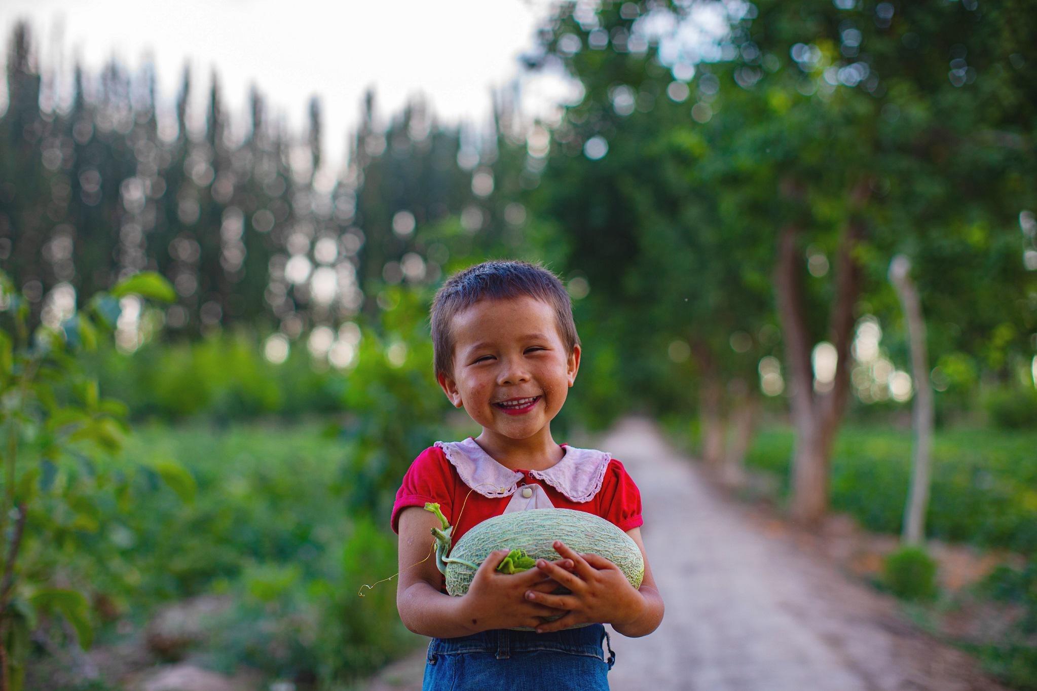 淘宝村年交易额破万亿 成为中国农村就业新动力