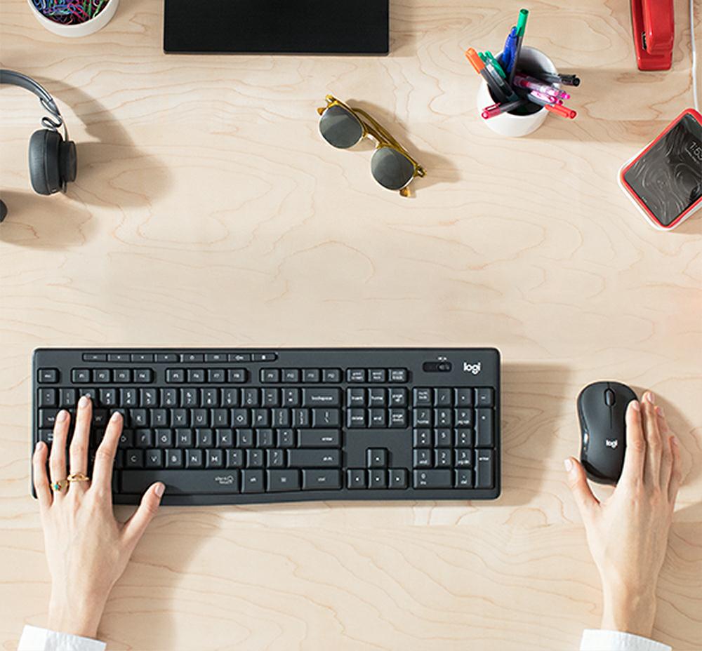 2021京东电脑数码企业创业季强势来袭 一站式采购让企业焕新更省心