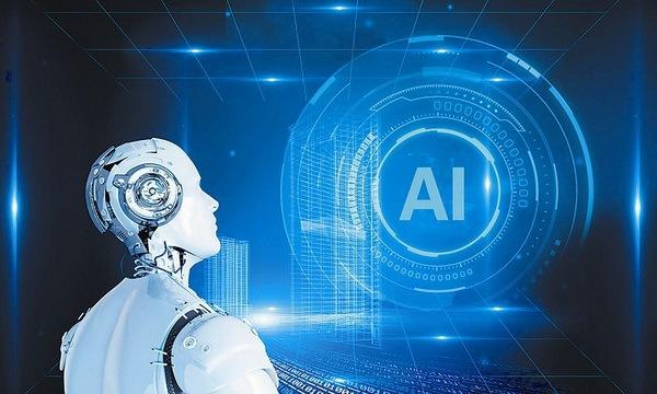"""算法偏见技术滥用等带来挑战 人工智能产业应先过""""安全可控""""关"""