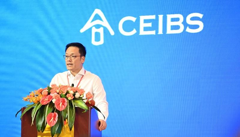 """C2M成制造业转型升级重要抓手,京东数智化社会供应链""""以实助实"""""""