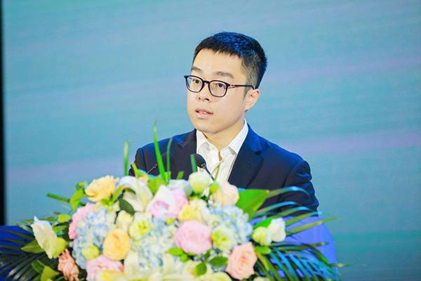 格兰仕携手惠而浦中国发布品牌升级战略 聚焦全品类厨电生活场景