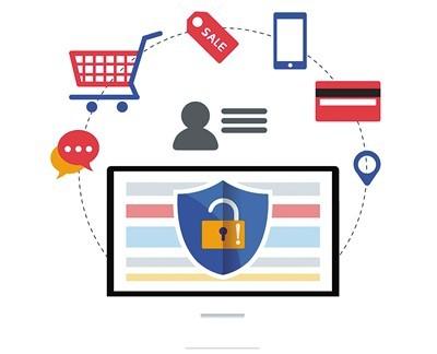 《个人信息保护法》即将实施 向侵害个人信息安全说不