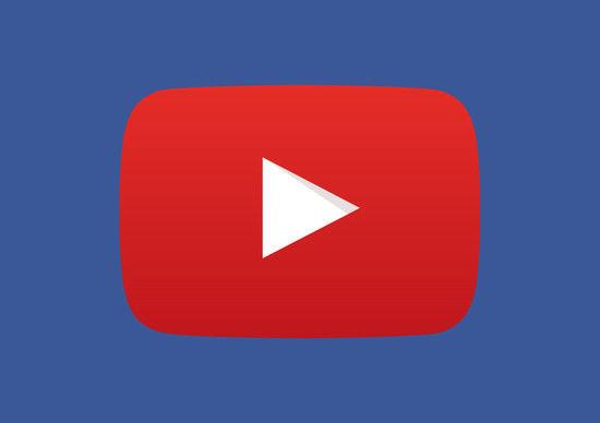 谷歌关闭YouTube游戏频道