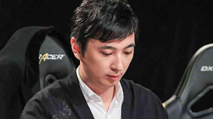 王思聪名下2200万元资产因股权纠纷被冻结