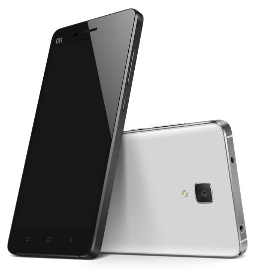 中國網財經7月22日訊 小米公司今日正式發佈小米手機4,硬體配置全面更新,尤其是在工藝手感方面進行升級。價格方面,16GB版本仍然延續一貫的1999元。   從硬體配置上看 ,小米手機4全面更新,搭載高通驍龍801四核 2.5GHz 處理器,3GB的LP-DDR3大記憶體。   同時,小米手機4配備5英寸夏普 / JDI OGS的1080P全貼合螢幕,以及後置1300萬與前置800萬F1.