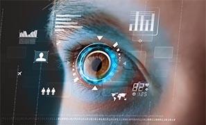 祼眼3D成手机市场新卖点