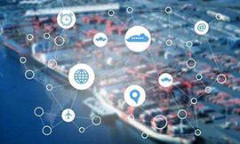 中国物联网市场规模已突破万亿元