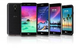 前9月中国手机市场出货量降17%