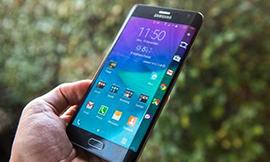 三星手机中国市场跌至2%