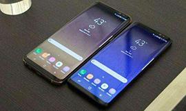 三星手机CEO承认陷入危机