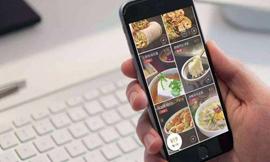 北京进一步规范网络食品交易主体备案管理 加强网络食品安全监督