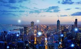工信部发布开展第二类增值电信服务相关许可 12月1日起启动试点