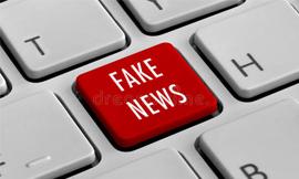 网信办:互联网信息服务提供者编造传播虚假信息将罚10万元以上