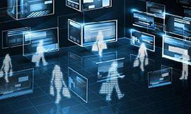 中国将加快区块链在商务领域应用