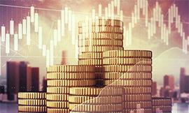 """数字货币板块昨大涨近7% 上市公司专利申请""""抢跑"""""""