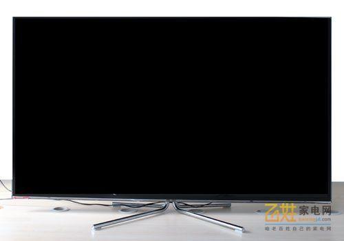 首页 家用电器 家电热点 > 正文     海信k660x3d智能电视,去年上市的
