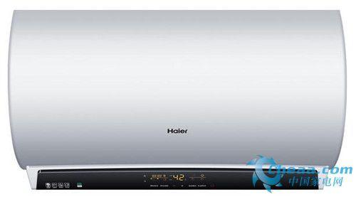 海尔劲享系列es60h-t7(e) 热水器