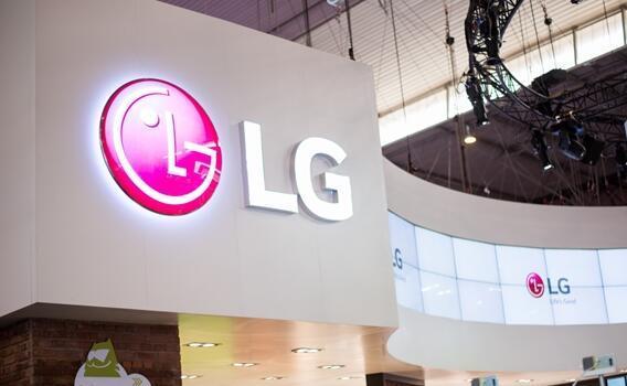 LG电子公布第三季度业绩:利润近30亿同比增长82.2%