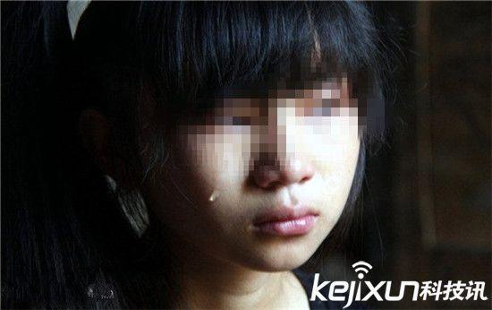 强奸智障女_老汉被爆强奸智障女称只是睡觉不算强奸_科技_中国网