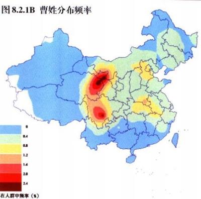 河南省人口分布_河南面积最大的三个县,都位于河南西部连成一片,全都历史悠
