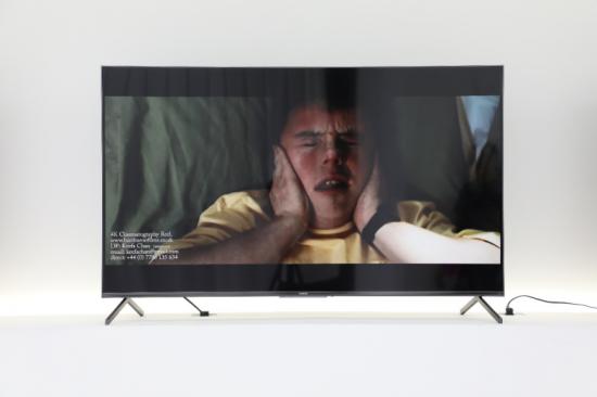 """称得上""""电视的未来""""?荣耀智慧屏Pro体验报告08094458"""