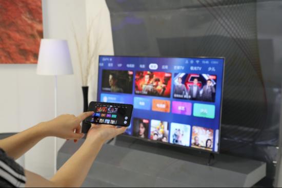 """称得上""""电视的未来""""?荣耀智慧屏Pro体验报告08092813"""