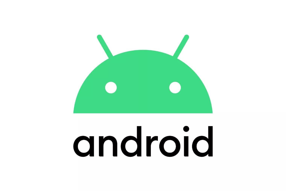 更像iOS了 Android 10够猛 这波升级来感受下