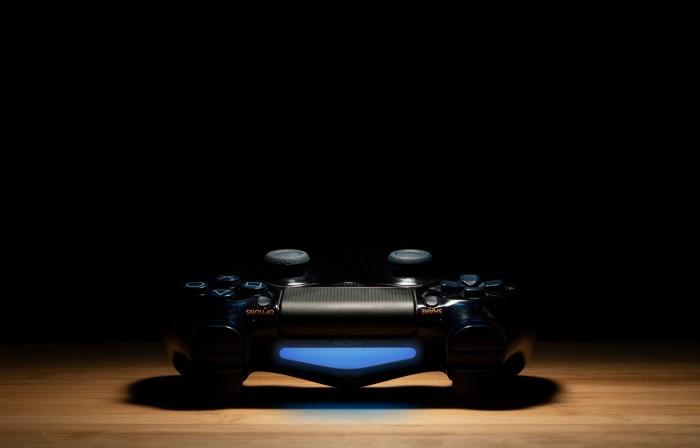 索尼新专利显示PS5可能获得Xbox Series X无法获得的新功能